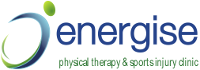Energise Therapy