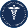 Irish Association of Physical Therapists