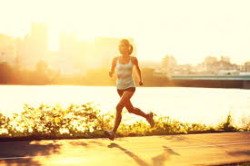 running-in-the-heat